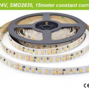 15M/Roll led strip SMD2835