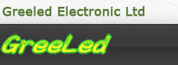 Greeled Electronic Ltd